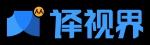 武汉译满天下科技有限公司