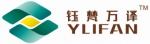 北京钰梵科技咨询有限公司