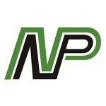 东莞市新动能机电技术服务有限公司