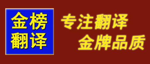 Link: https://www.okjobok.com